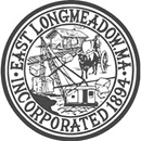 east-longmeadow