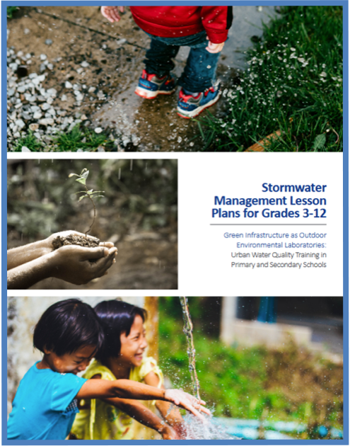 stormwater-management-education2